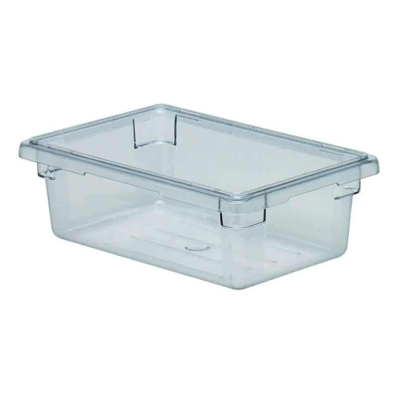 caja de almacenamiento 30.5x46x15cm