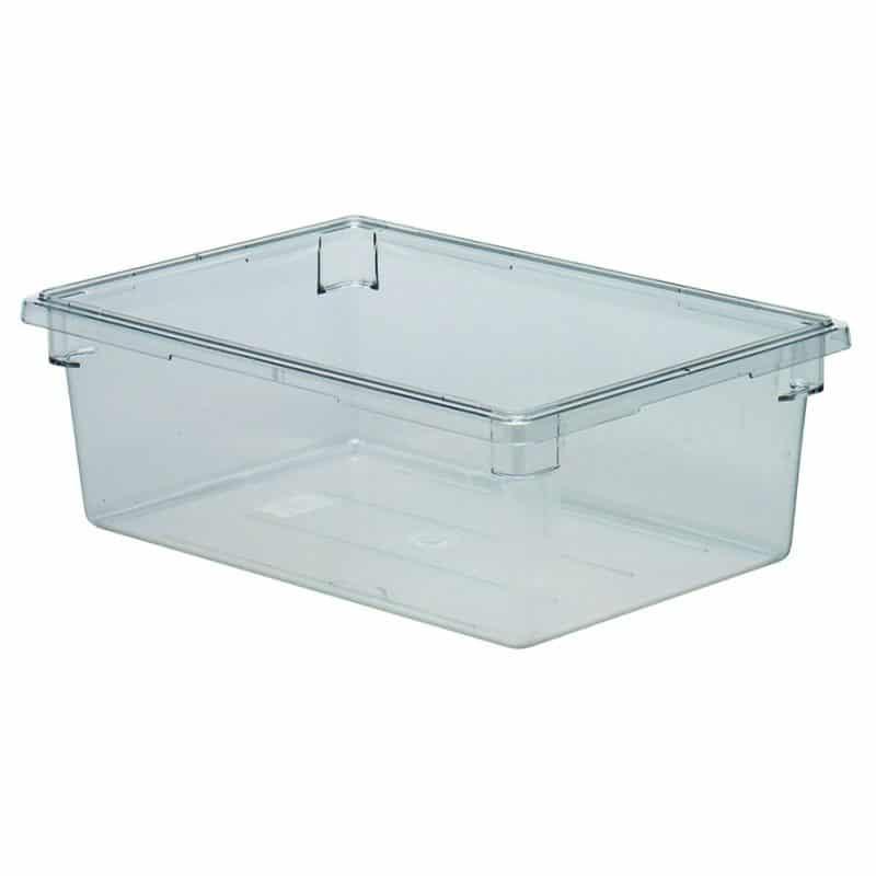 caja de almacenamiento 46x66x23cm