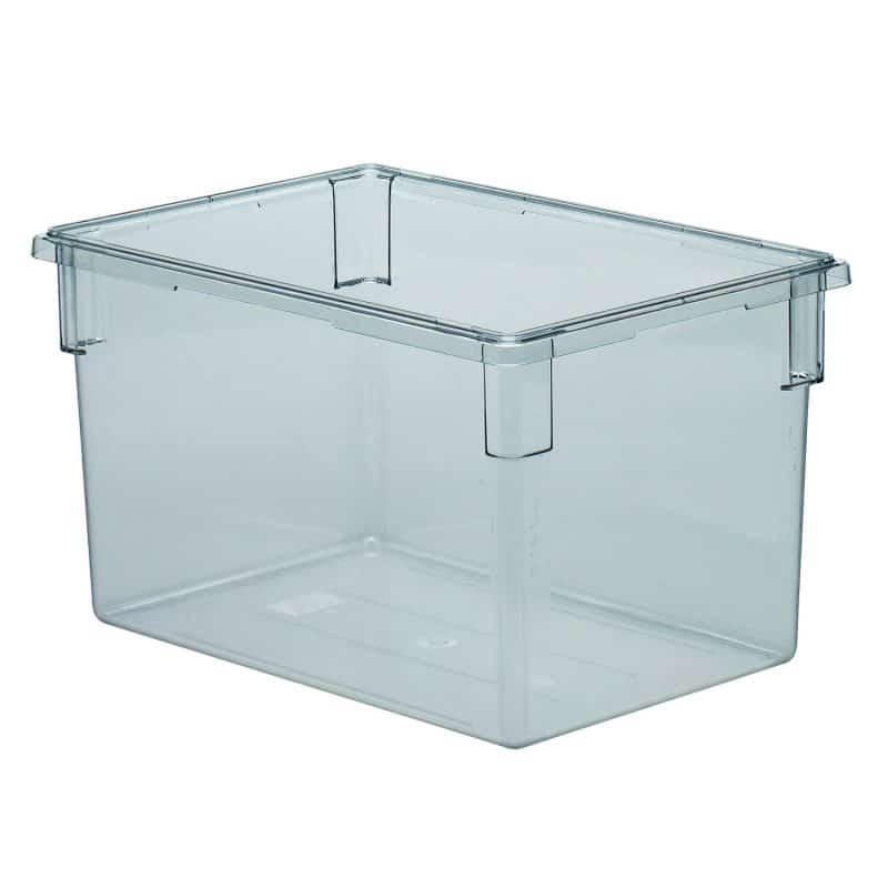 caja de almacenamiento 46x66x38cm