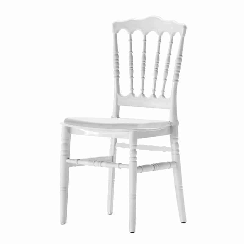 cojin para silla plegable