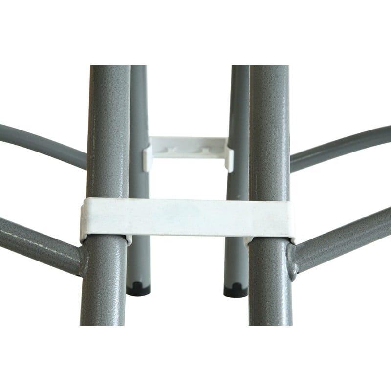 conector de sillas Zown Ottonorman link