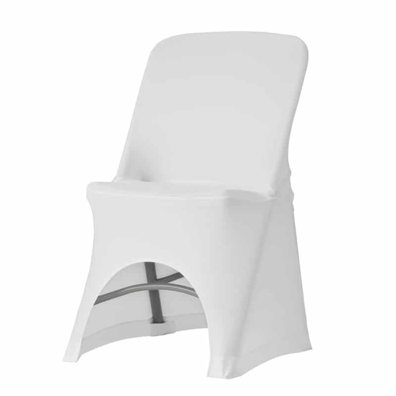 funda stretch para silla Normanchair