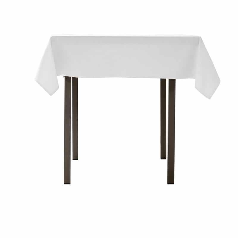 mesa plegable xl4