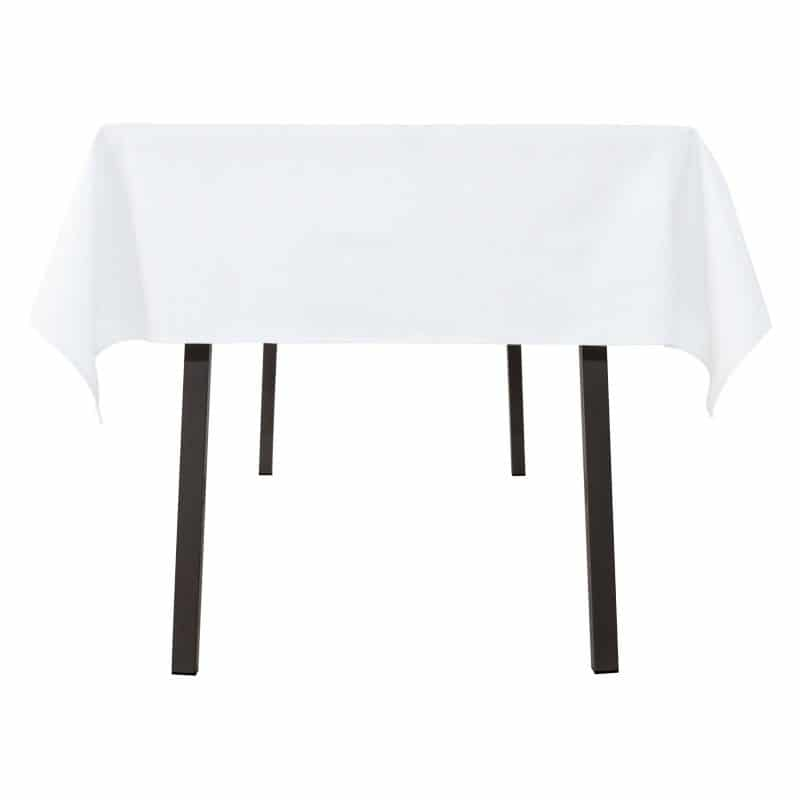 mesa plegable xl6