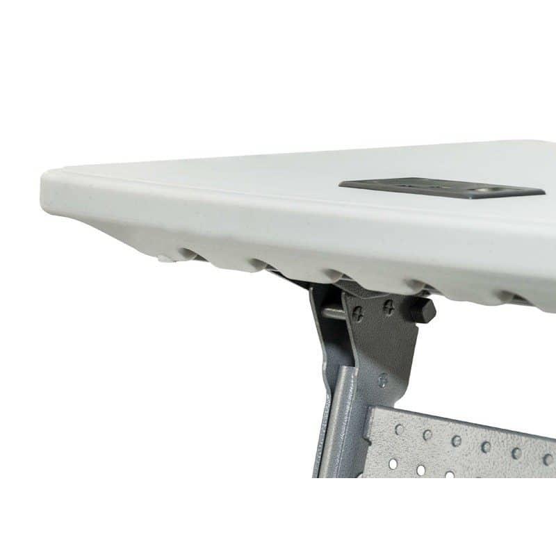 mesa plegable zown oxford180