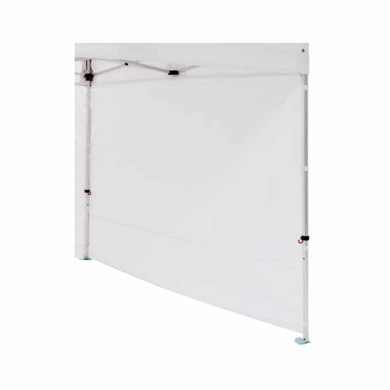 pared 3 metros para carpa plegable