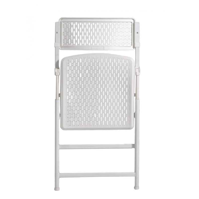 silla plegable new zown classic aran chair