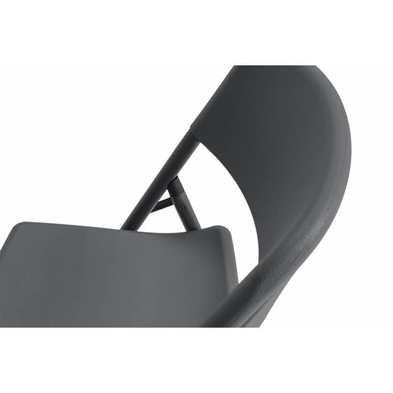 Silla plegable Normanchair New Zown Classic