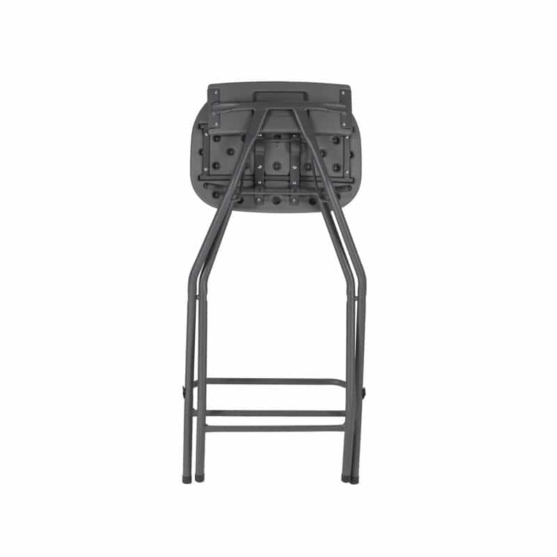 taburete plegable new zown classic alvarstool