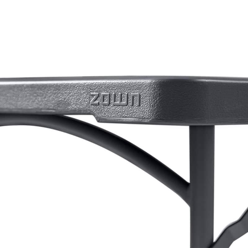 Mesa plegable XL180 New Zown Classic