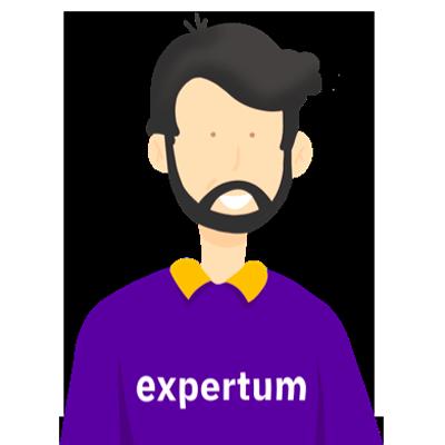 expertum blog