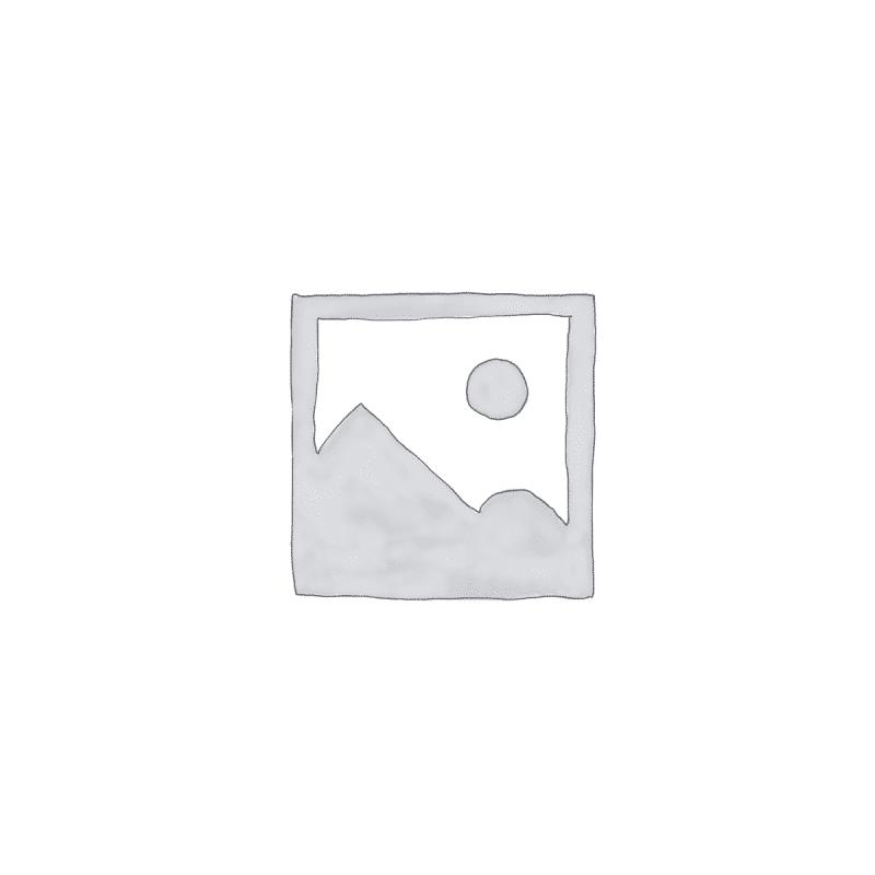 Envases y tapas de policarbonato